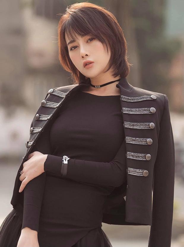 Vũ trụ diễn viên hot nhất Nam Bắc hội ngộ trước Tết: Việt Anh - Hồng Đăng đối lập bên dàn mỹ nhân, mẹ bỉm Bảo Thanh gây lo lắng vì 1 chi tiết - Ảnh 5.
