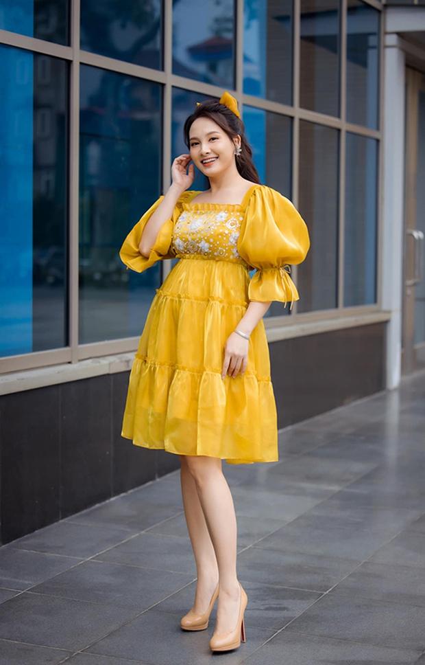 Vũ trụ diễn viên hot nhất Nam Bắc hội ngộ trước Tết: Việt Anh - Hồng Đăng đối lập bên dàn mỹ nhân, mẹ bỉm Bảo Thanh gây lo lắng vì 1 chi tiết - Ảnh 4.
