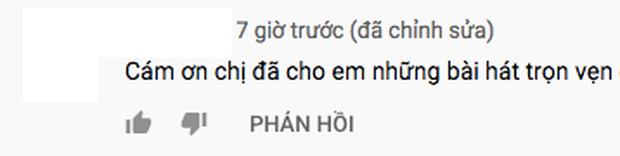 Sau màn comeback của Phí Phương Anh, netizen đổ xô vào MV debut của Chi Pu để... cảm ơn - Ảnh 6.