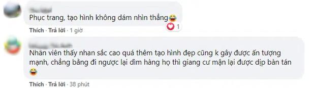 Tống Thiến bị chê dừ, Ngô Diệc Phàm mặc đồ như cọng hành ở trailer phim quảng bá game Vương Giả Vinh Diệu - Ảnh 2.