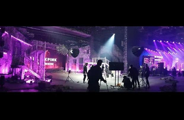 BLACKPINK suýt thì biểu diễn bài collab với Cardi B ở concert online, ai ngờ kế hoạch bị hủy vào phút chót? - Ảnh 6.