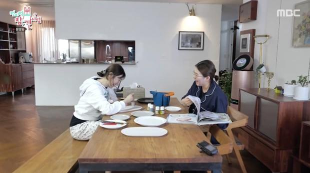 Yoon Eun Hye thú nhận có người khiến trái tim rung động, dân tình réo gọi ngay Kim Jong Kook sau 16 năm ship nhiệt - Ảnh 3.
