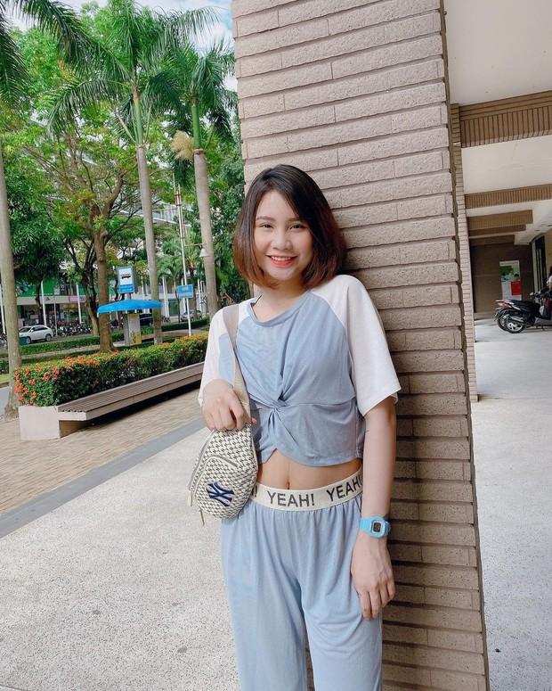 Thanh Trần mượn mẫu idol Hàn mần tóc đón Tết, anh thợ làm một hồi lại ra thành gái Nhật đó! - Ảnh 3.