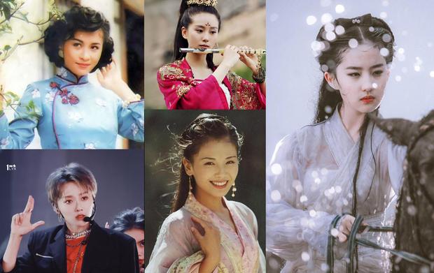 Top 10 tên hay và ý nghĩa được phụ huynh Trung Quốc đặt cho con nhiều nhất trong năm 2020: Tên nào cũng như bước ra từ tiểu thuyết ngôn tình - Ảnh 1.