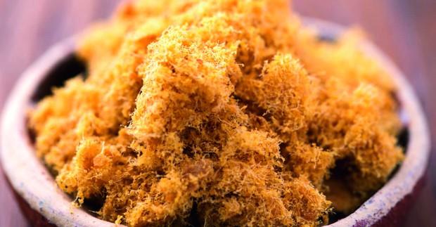 4 loại thực phẩm sẽ phát nổ trong lò vi sóng, đừng dại dột thử nếu không muốn... mất Tết - Ảnh 2.