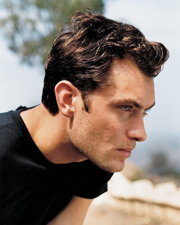 Không nhận ra người đàn ông quyến rũ nhất thế giới: Visual tuột dốc sau bê bối ngoại tình, 49 tuổi mà như 70 - Ảnh 8.