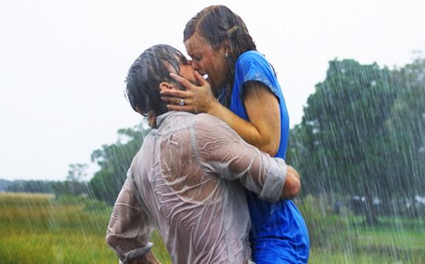 Valentine ở nhà cũng sướng vì loạt phim tình cảm ngập cảnh nóng hôi hổi, ai mất niềm tin vào tình yêu thì xem ngay số 7 sẽ hết hồn! - Ảnh 14.