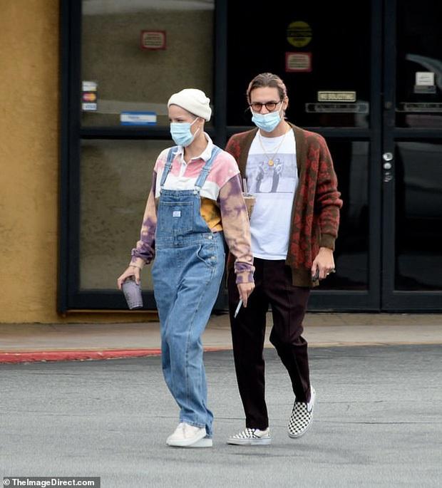 """Dàn nhóc tì tuổi Sửu được cả thế giới mong chờ: Bạn gái cũ Hyun Bin và Trương Tử Lâm dự gây bão, Karlie Kloss theo chồng """"bỏ"""" Taylor? - Ảnh 13."""