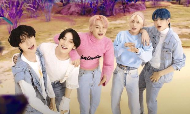 10 kênh YouTube của ca sĩ Kpop có nhiều lượt đăng ký nhất: BLACKPINK đứng đầu nhưng BTS mới làm Knet choáng váng - Ảnh 8.