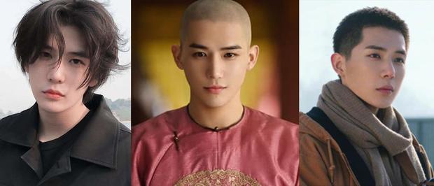 Top 10 tên hay và ý nghĩa được phụ huynh Trung Quốc đặt cho con nhiều nhất trong năm 2020: Tên nào cũng như bước ra từ tiểu thuyết ngôn tình - Ảnh 5.