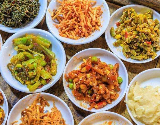 Người đàn ông 51 tuổi ăn chay trường hơn 2 năm thì bị nhồi máu não, đây là 3 loại thực phẩm làm tăng mỡ máu hơn cả chất béo - Ảnh 3.
