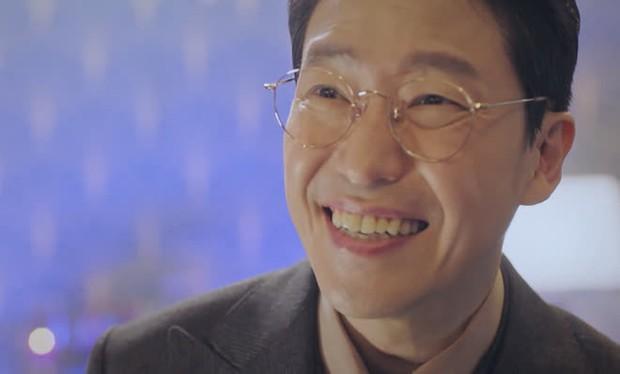 Ác nữ Seo Jin ở Penthouse 2 cần cúng giải hạn gấp: Chồng cũ thuê chồng real săn ảnh dàn cảnh ngoại tình, nhọ thôi rồi! - Ảnh 12.