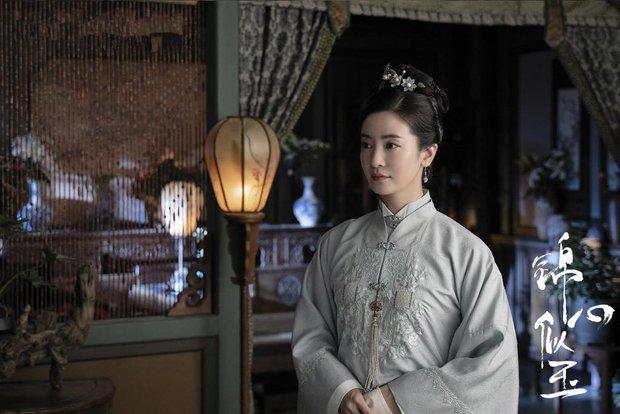 """Trổ tài làm Conan điều tra ai là hung thủ giết """"bà cả"""" của Chung Hán Lương trong Cẩm Tâm Tựa Ngọc - Ảnh 12."""