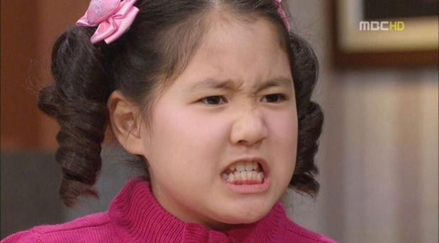 Giữa lúc drama Penthouse 2 đang căng như dây đàn, netizen rần rần gọi tên thánh đanh đá Heri - Ảnh 3.