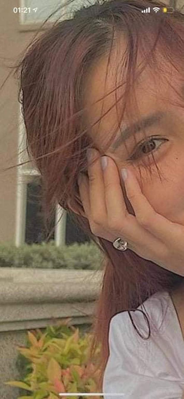 Xôn xao bài đăng fan bóc thành viên Uni5 hẹn hò không tập trung công việc, bạn gái gọi áo FC là đồ lao công và 1001 drama khác - Ảnh 4.