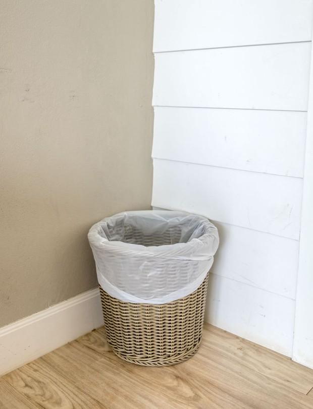Thêm 7 món đồ nhỏ mà có võ giúp nâng cấp nhà tắm của bạn lên 1 level mới sang chảnh hơn hẳn - Ảnh 3.