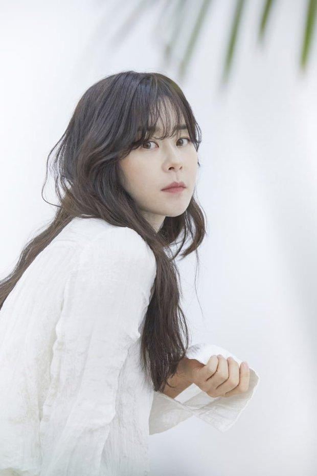 30 diễn viên hot nhất xứ Hàn: Ác nữ Kim So Yeon kéo cả dàn Penthouse so kè với Song Joong Ki, Hyun Bin - Son Ye Jin đi đâu rồi? - Ảnh 6.