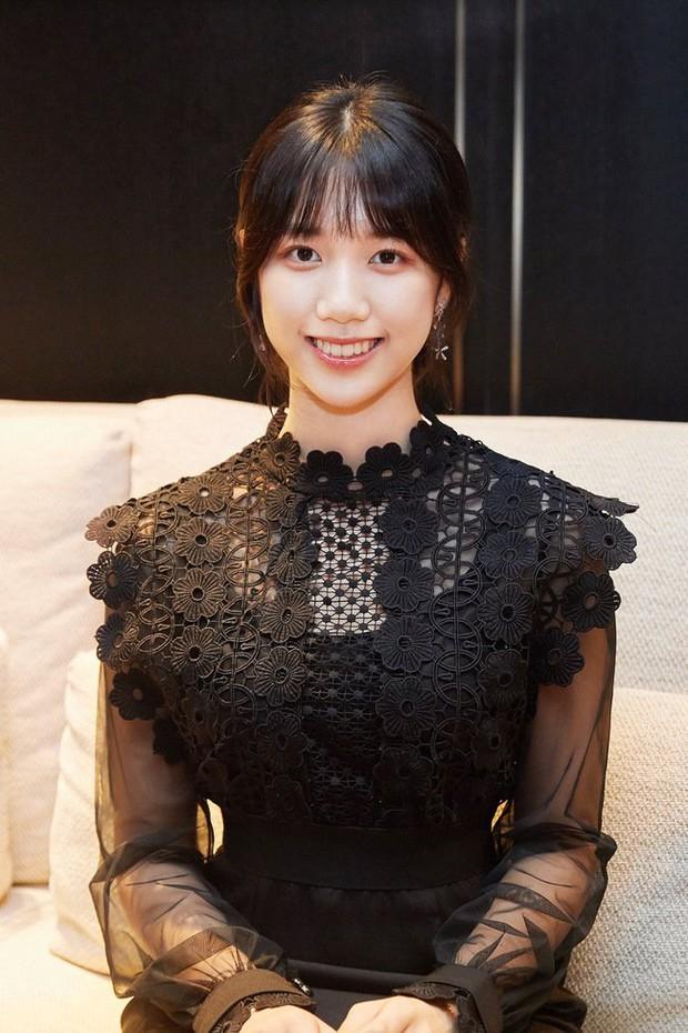30 diễn viên hot nhất xứ Hàn: Ác nữ Kim So Yeon kéo cả dàn Penthouse so kè với Song Joong Ki, Hyun Bin - Son Ye Jin đi đâu rồi? - Ảnh 10.
