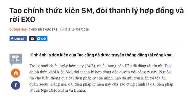 Ôi thật diệu kỳ: Netizen soi ra bộ 3 HKT dự sự kiện đình đám ở Trung Quốc, chuyện gì đây? - Ảnh 6.