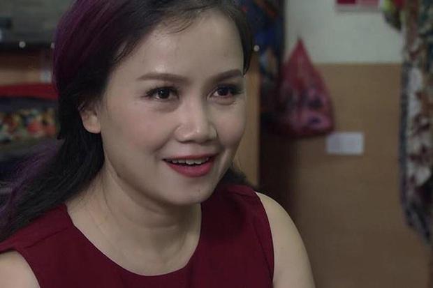 Cô Xuyến Về Nhà Đi Con trong tiệc sinh nhật tuổi 45: Nhan sắc hậu trùng tu cực trẻ, bảo sao được phi công thả thính - Ảnh 7.