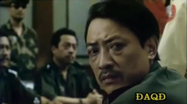 Tin buồn: Diễn viên Văn Thành từng đóng phim Chuyện Phố Phường qua đời ở tuổi 59 vì tai biến - Ảnh 2.