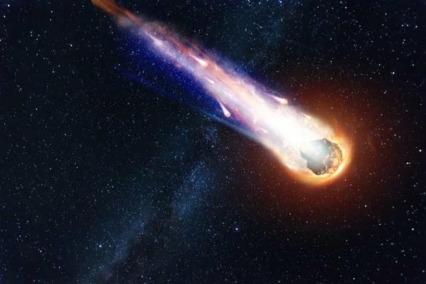 Dự đoán những hiểm họa tương lai đe dọa sự tồn vong của nhân loại - Ảnh 11.