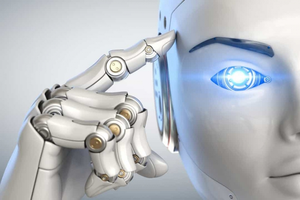 Dự đoán những hiểm họa tương lai đe dọa sự tồn vong của nhân loại - Ảnh 13.