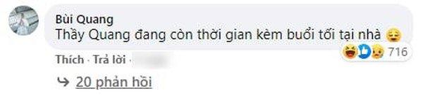 MisThy đòi học tiếng Thái khiến cả làng game Việt dậy sóng, hết Jun Vũ đòi làm gia sư đến Quang Cuốn nhận dạy buổi tối, tại nhà! - Ảnh 4.