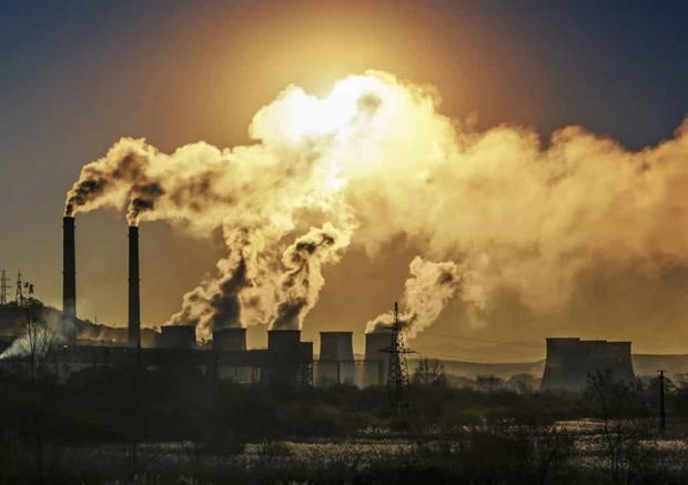 Dự đoán những hiểm họa tương lai đe dọa sự tồn vong của nhân loại - Ảnh 5.