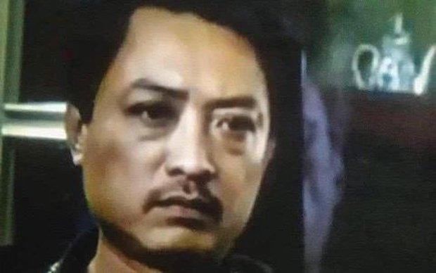 Tin buồn: Diễn viên Văn Thành từng đóng phim Chuyện Phố Phường qua đời ở tuổi 59 vì tai biến - Ảnh 3.