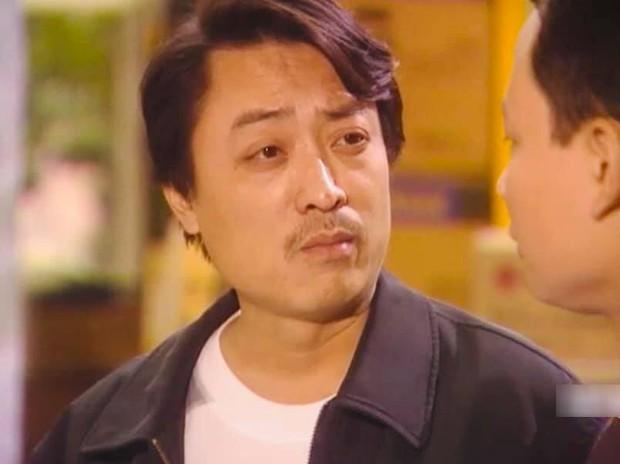 Tin buồn: Diễn viên Văn Thành từng đóng phim Chuyện Phố Phường qua đời ở tuổi 59 vì tai biến - Ảnh 4.