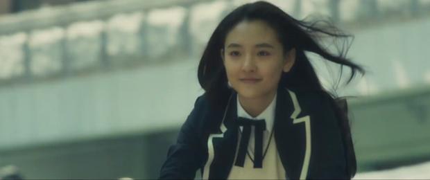 Phim đắp chiếu 5 năm của Sehun - Ngô Thiến chốt ngày lên sóng, nhìn dàn cast toàn thịt tươi cực phẩm mà hóng á! - Ảnh 7.