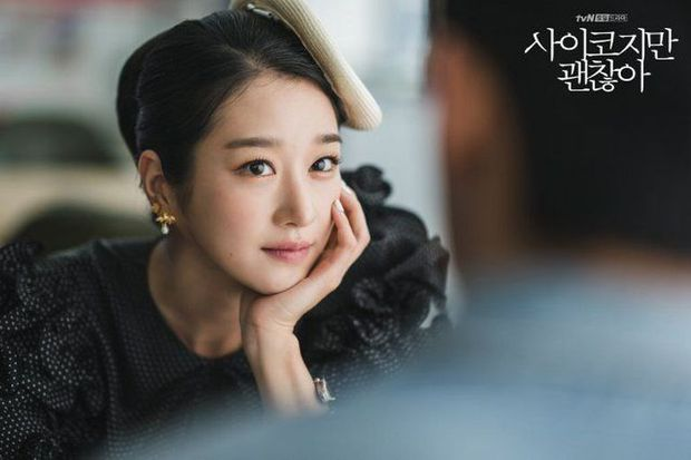 Tranh cãi BXH 25 nữ diễn viên đẹp nhất xứ Hàn: Song Hye Kyo - Jeon Ji Hyun hạng thấp bất ngờ, No.1 là ai mà khiến Knet gật gù? - Ảnh 2.