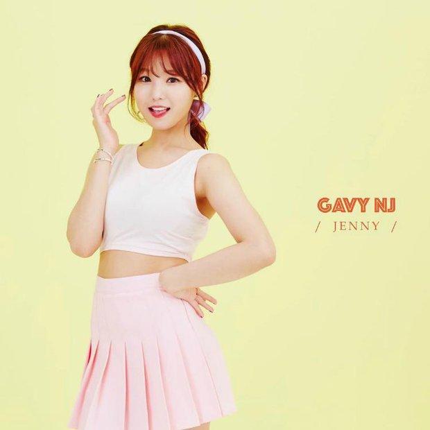 Góc lú lẫn: Jennie (BLACKPINK) lên top Naver vì sắp thành cô dâu, chuyện gì đây? - Ảnh 10.