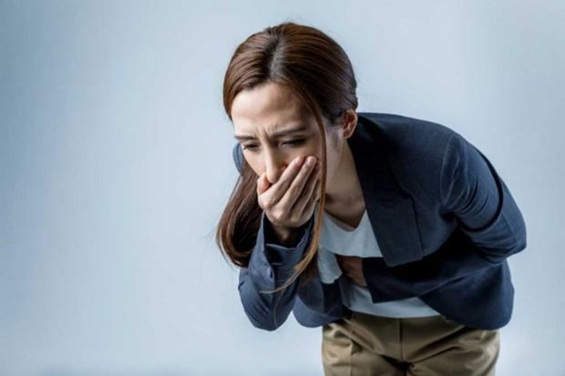 4 hiện tượng xuất hiện sau bữa ăn ngầm cảnh báo bệnh ung thư tuyến tụy đang tới gần, bạn nên kiểm tra ngay - Ảnh 1.