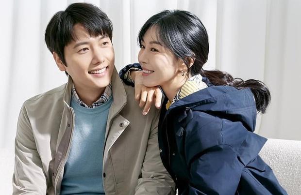 Ông xã cô giáo Cheon Seo Jin tiết lộ sở thích kỳ lạ của hai vợ chồng khi ở nhà! - Ảnh 6.
