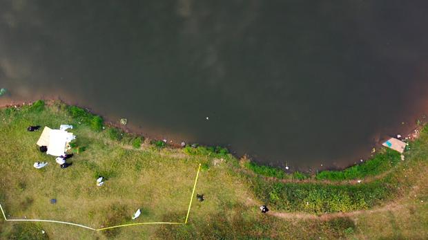 Lộ loạt hint chứng minh Châu đã bay màu ở Hướng Dương Ngược Nắng, netizen nức nở đòi nghỉ xem - Ảnh 1.