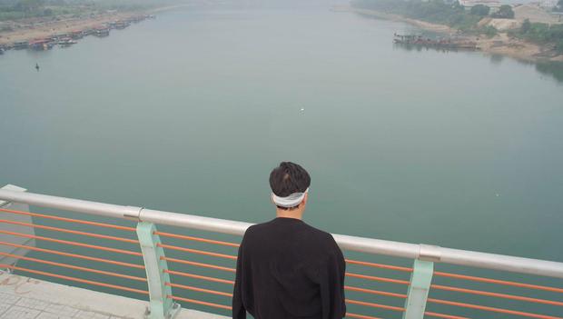 Lộ loạt hint chứng minh Châu đã chết ở Hướng Dương Ngược Nắng, netizen nức nở đòi nghỉ xem - Ảnh 4.