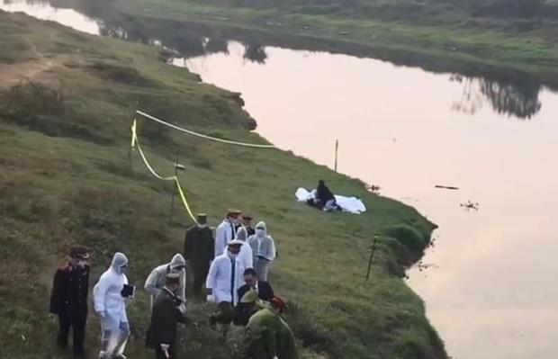 Lộ loạt hint chứng minh Châu đã chết ở Hướng Dương Ngược Nắng, netizen nức nở đòi nghỉ xem - Ảnh 2.
