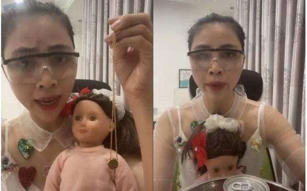 Không riêng gì Thơ Nguyễn, hàng loạt kênh YouTube Việt Nam nhảm nhí, nhạy cảm vẫn đang bùng nổ mỗi ngày! - Ảnh 2.