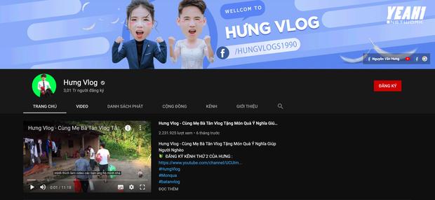 Không riêng gì Thơ Nguyễn, hàng loạt kênh YouTube Việt Nam nhảm nhí, nhạy cảm vẫn đang bùng nổ mỗi ngày! - Ảnh 5.