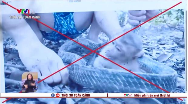 Không riêng gì Thơ Nguyễn, hàng loạt kênh YouTube Việt Nam nhảm nhí, nhạy cảm vẫn đang bùng nổ mỗi ngày! - Ảnh 10.