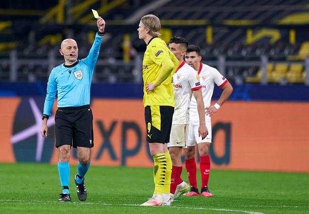 6 phút điên rồ ở Champions League - Ảnh 9.