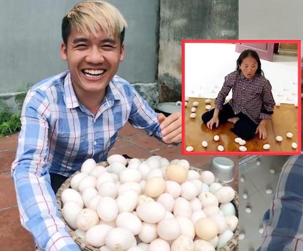 Không riêng gì Thơ Nguyễn, hàng loạt kênh YouTube Việt Nam nhảm nhí, nhạy cảm vẫn đang bùng nổ mỗi ngày! - Ảnh 4.