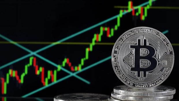 Tesla bốc hơi 300 tỷ USD giá trị thị trường do đầu cơ Bitcoin? - Ảnh 4.