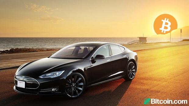 Tesla bốc hơi 300 tỷ USD giá trị thị trường do đầu cơ Bitcoin? - Ảnh 2.