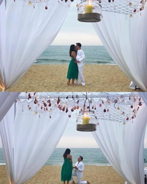 Cô gái gốc Việt kể chuyện tình 9 năm với Hoàng tử Monaco, hé lộ bí quyết làm dâu Hoàng gia - Ảnh 3.