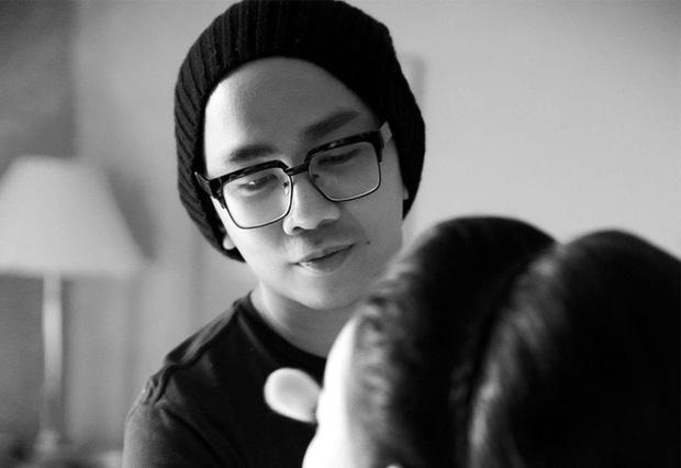 Thanh Thảo đã thực hiện điều ước lớn của Minh Lộc, tiết lộ lý do không nhận tiền thù lao trang điểm gây xúc động - Ảnh 5.