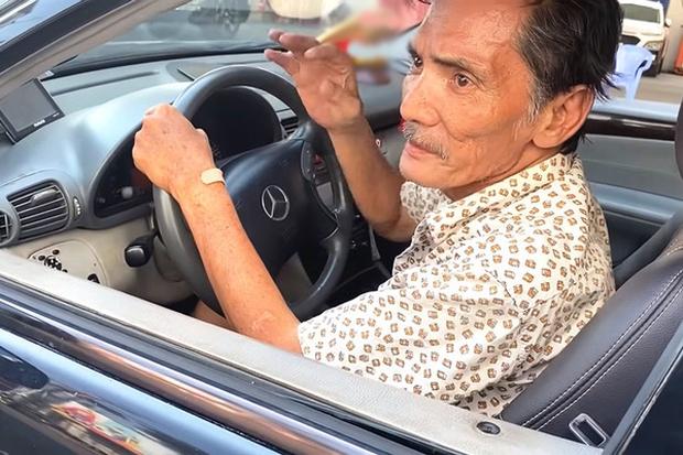 NS Trịnh Kim Chi nói rõ thực hư về chiếc ô tô 400 triệu NS Thương Tín tự lái về quê sau khi xuất viện - Ảnh 2.