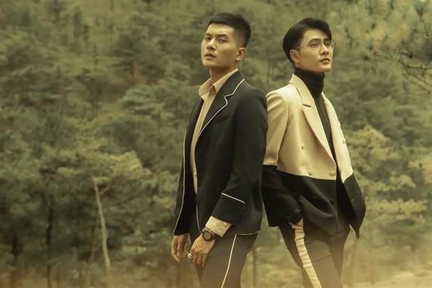 Lâm Bảo Châu bị phát hiện đi thả thính trai đẹp, Lệ Quyên liền có động thái cực đáng yêu - Ảnh 3.